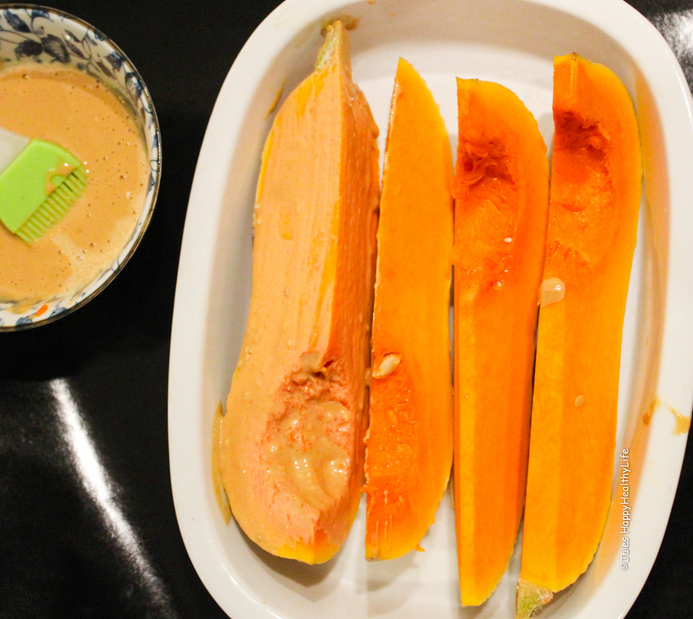 miso-roasted-butternut-squash-soup-jules-happyhealthylife-3